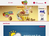 superfm89.com.br