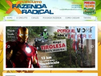 fazendaradical.com.br