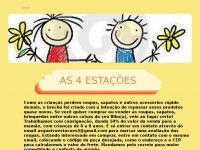 asquatroestacoes4.wordpress.com