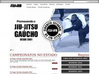 fjjrs.com.br
