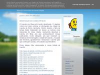 loandaemblog.blogspot.com