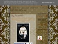 achadosdaliedaqui.blogspot.com
