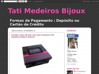 tatimedeirosbijoux.blogspot.com