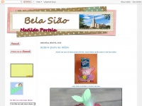belasiao.blogspot.com