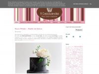 achocolarteira.blogspot.com