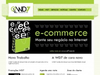 wd7.com.br