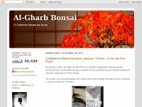 al-garb-bonsai.blogspot.com