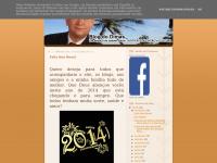 65dimas.blogspot.com