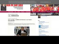 BLOG DO JEAN CARLO