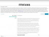 itoigawa.wordpress.com