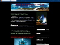 augusthocesar.blogspot.com