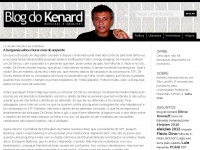 Robertokenard.com