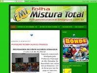 folhamisturatotal.blogspot.com