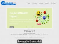 backlinkspr5.com