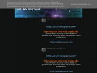 lesaiph.blogspot.com