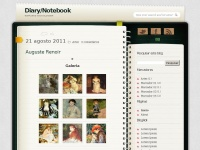 diary-notebook-template.blogspot.com