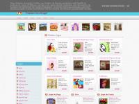 tnbgames.blogspot.com