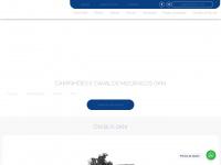 retimaq.com.br