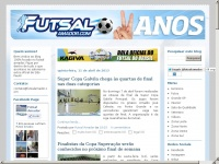 futsalamador.com