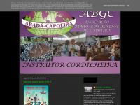 abadacordilheira.blogspot.com