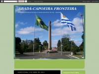 abadafronteira.blogspot.com