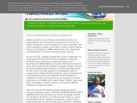 abadacapoeiraitapetininga.blogspot.com