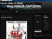 abadaparademinas.blogspot.com