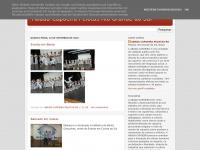 abadapelotasrs.blogspot.com