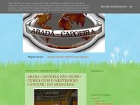 abadacapoeirasaopedro.blogspot.com