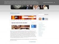 foradoarblog.blogspot.com