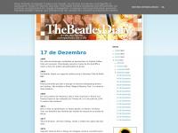 thebeatlesdiary.blogspot.com