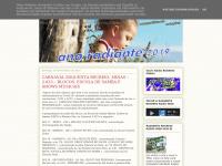 recreiominas.blogspot.com