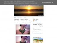 crochetandohorizontes.blogspot.com