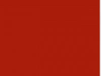 Kimurasports.com.br