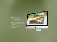Mcwbrasil.com.br - MCW Brasil - Soluções para sua Empresa!