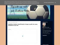 esportecomjustino.blogspot.com