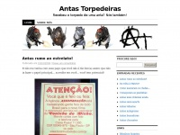 antastorpedeiras.wordpress.com
