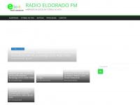 radioeldoradofm.com.br