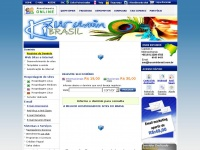 kuruminbrasil.com