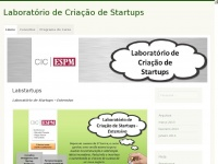 laboratoriodestartups.wordpress.com