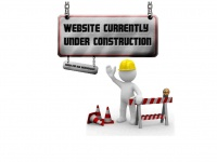 Wref.co.uk - Want your own website? | 123 Reg