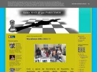 nucleoenxadristicomacaiba.blogspot.com