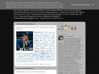 clubedexadrezafonsino.blogspot.com