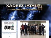 xadrezjatai.blogspot.com