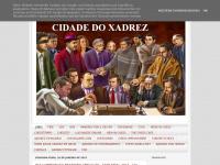 cidadeladoxadrez.blogspot.com