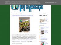 aeecxadrez.blogspot.com