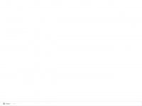 ypacarai.wordpress.com