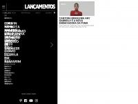 lancamentos.com.br