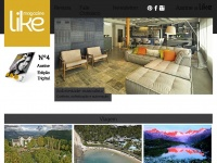 likemagazine.com.br
