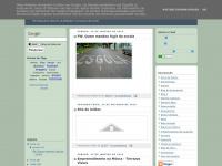 roberval30.blogspot.com